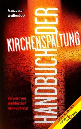 Handbuch der Kirchenspaltung