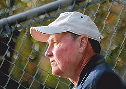 Bill Chastain
