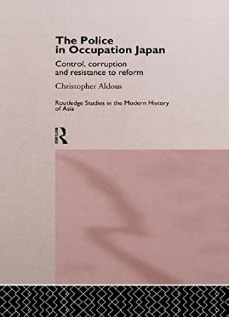 account of the occupation of japan The allied occupation of japan at the end of world war ii was led by general  douglas  according to various accounts, us troops committed thousands of  rapes among the population of the ryukyu islands during the okinawa  campaign and.