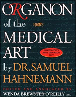 Organon of the medical art 6th edition jeff seid steroids