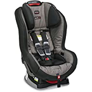 britax november deal of the day baby products. Black Bedroom Furniture Sets. Home Design Ideas