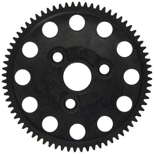 Traxxas 4472R 72-T Spur Gear, 32P
