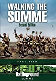 Walking the Somme (Battleground Europe)