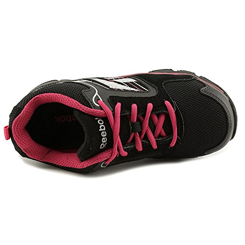 Black pink Work Women's RK670 Rockport Work Sailing Shoe Club T8gPaW0Onx