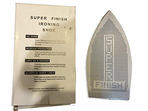 naomoto iron - 6