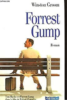 Amazon forrest gump level 3 penguin readers 2nd edition customers who viewed this item also viewed fandeluxe Choice Image