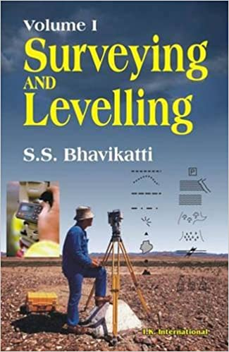Buy surveying and levelling volume i book online at low prices in buy surveying and levelling volume i book online at low prices in india surveying and levelling volume i reviews ratings amazon fandeluxe Choice Image
