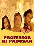 Professor Ki Padosan