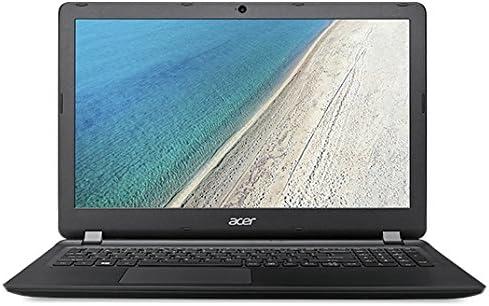 Acer Extensa 15 2540-31GT, 6ª generación de procesadores Intel Core i3, 2,00 GHz, 39,6 cm (15.6