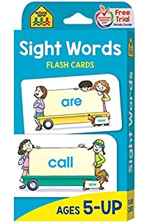 Verbs And Nouns Worksheet Amazoncom  Writeandlearn Sight Word Practice Pages  Ch Digraph Worksheet Pdf with Reflective Symmetry Worksheets Ks2 Pdf Sight Words Flash Cards Fraction Worksheet 4th Grade Pdf