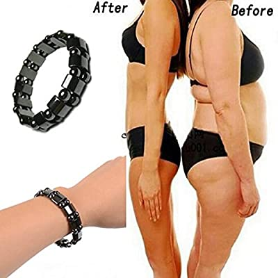 Bracelet Weight Loss by DWD