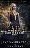 Pain (Curse of the Gods Book 6)