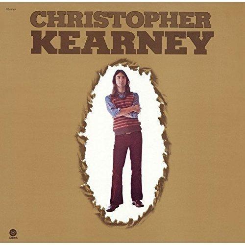 Christopher Keaney (SHM-CD)