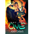 Not The One (London Lovers Book 4)