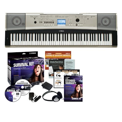 yamaha-ypg-535-88-key-portable-grand-graded-action-usb-keyboard-with-yamaha-sk88