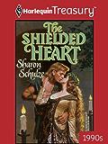 The Shielded Heart (The l'Eau Clair)