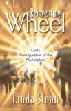 img - for Reinventing the Wheel book / textbook / text book