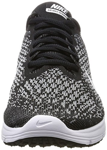 Nike Men's Air Max Sequent Running Shoe by Nike (Image #4)
