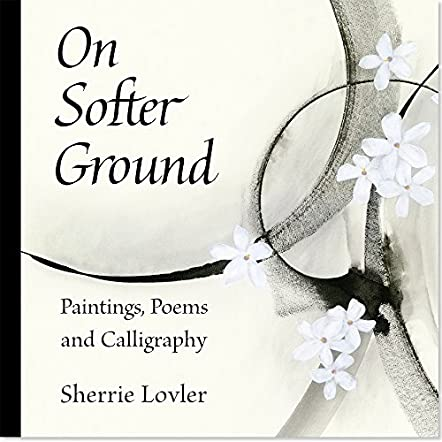 On Softer Ground