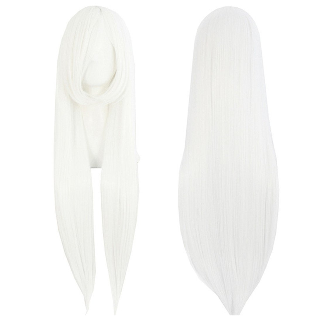 Amazon.com : Long Cosplay Wig 32