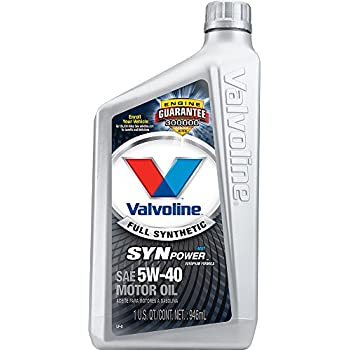 Pennzoil 550040834 6pk platinum euro sae 5w 40 for What is synthetic motor oil made out of