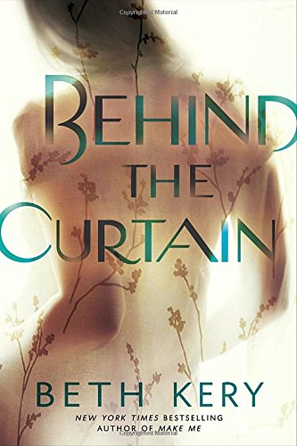Behind The Curtain pdf epub download ebook
