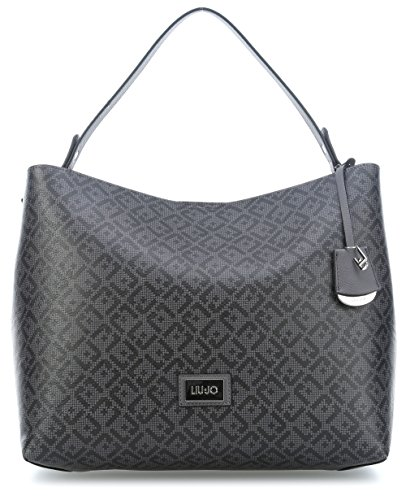 Liu Liu Jo Hawaii gris Sac Hawaii Jo rEBrZaq