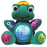Baby Einstein Press and Play Pal Toy, Neptune, Baby & Kids Zone