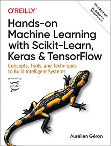 deep learning with keras pdf free download