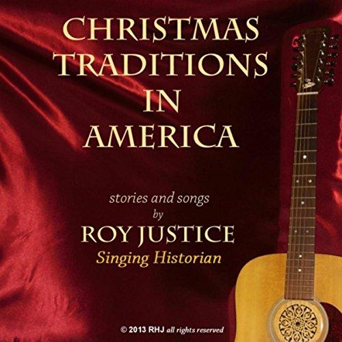 Christmas Wreaths, Advent Wreaths, and the Advent Book