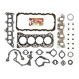 86-95 Suzuki 1.3 SOHC 8V G13A G13BA Head Gasket Set