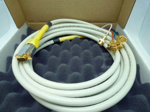 Rgb5 Wire - 1