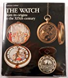 The Watch, Catherine Cardinal and Jacques Pages, 0914427296