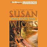 Home Before Dark | Susan Wiggs