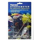 Supreme Hydrometer