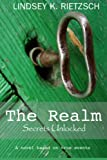 The Realm: Secrets Unlocked (Volume 1)