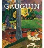 Gauguin: Metamorphoses (Hardback) - Common