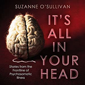 It's All in Your Head Audiobook