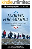 Looking for America: A journey into the country's divided heart (Kindle Single)