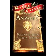Answers (Kitty Castle Book 3)