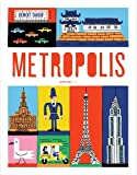 """Afficher """"Métropolis"""""""
