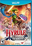 Hyrule Warriors - Wii U [Digital Code]