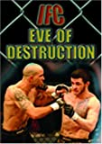 IFC Fighting Championships-Eve of Destruction