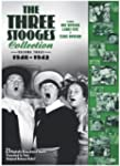 Three Stooges Collection, the - 1940-...