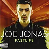 Fastlife [Explicit]
