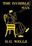 Bargain eBook - The Invisible Man