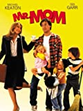 Mr. Mom poster thumbnail