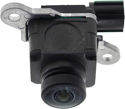AUTOKAY Rear View Backup Camera for Mopar 2013-2017 Dodge RAM 1500 2500 3500 4500 5500