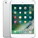 Apple iPad mini 2 32GB With Wi-Fi & 3G/4G - Silver