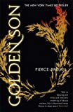 Golden Son: Red Rising Trilogy 2 (The Red Rising Trilogy)